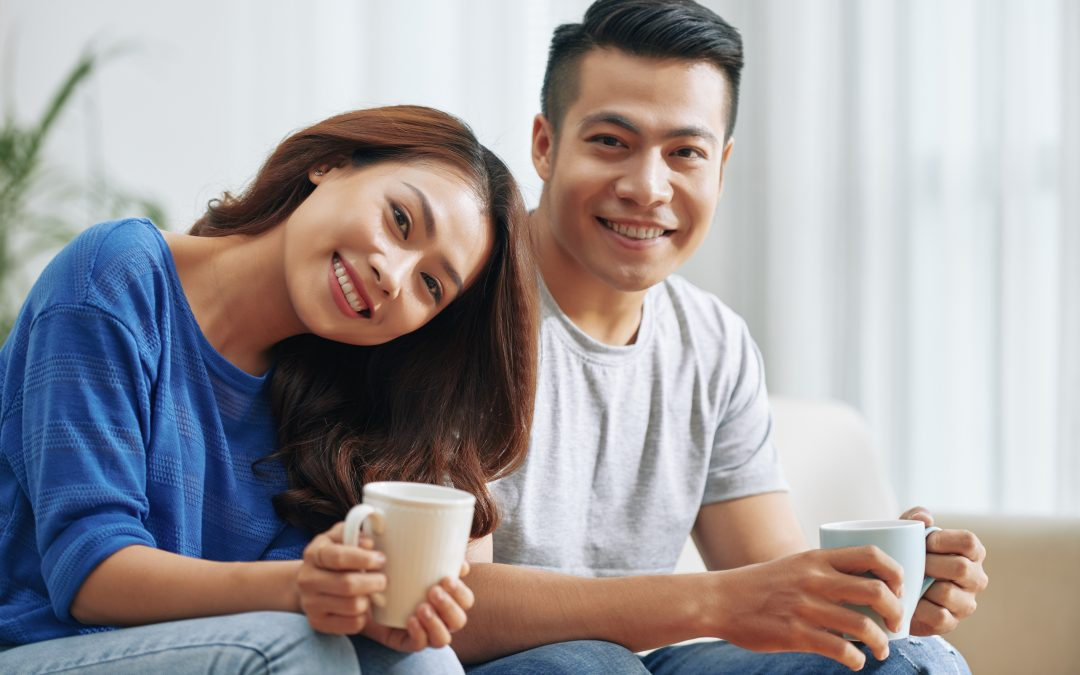 Living In KL: Best Neighbourhoods For Young Couples
