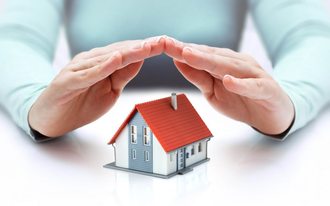 Reasons Why Every Landlord Needs Landlord Insurance
