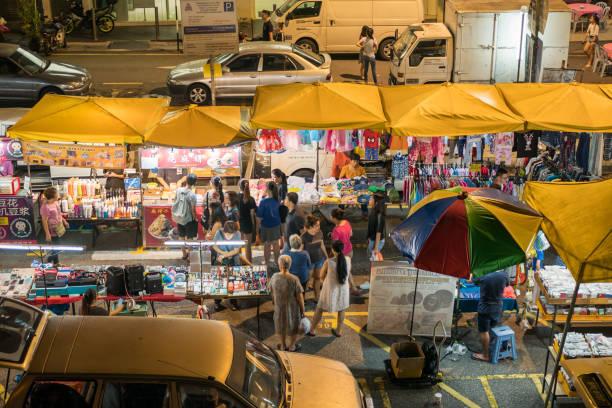 Night Market (1)