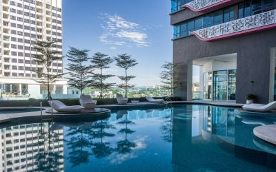 Top 5 Popular Ampang Property to Rent