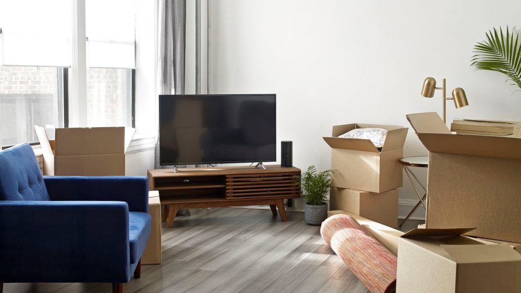 How Room Renting Affects Your Credit Score