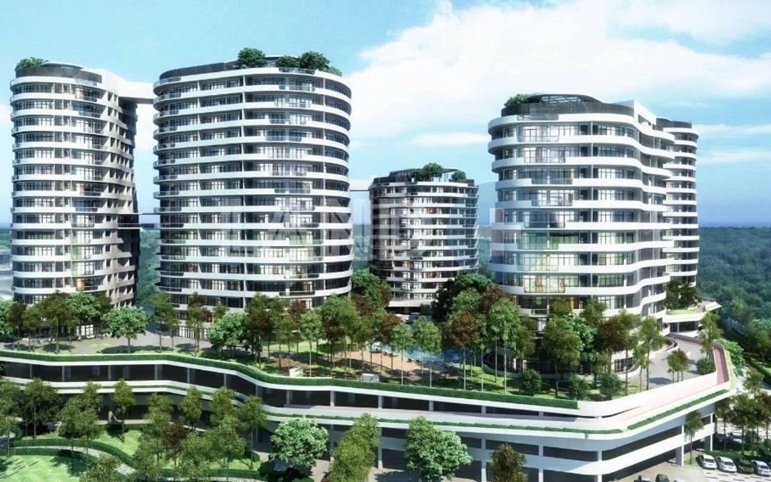 Top 7 Puchong Properties to Rent