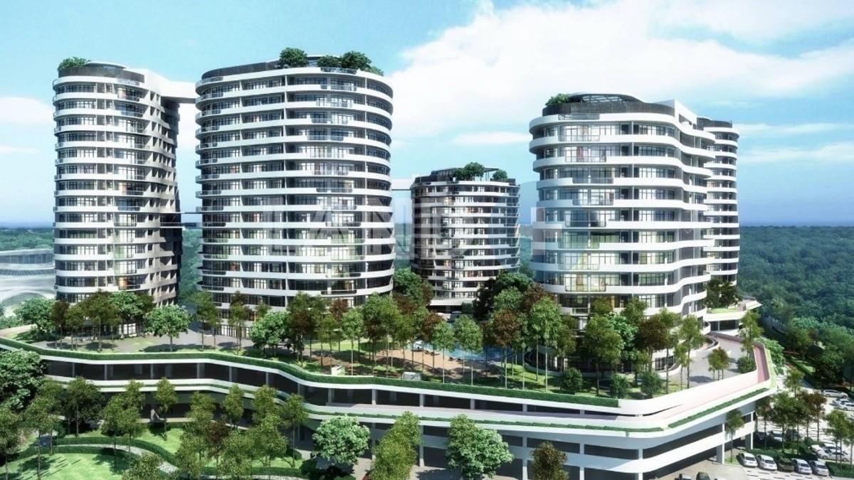 Puchong Properties to Rent