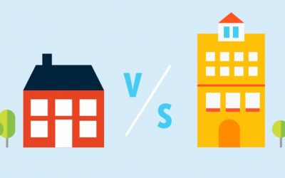 Difference between Freehold and Leasehold Property in Malaysia