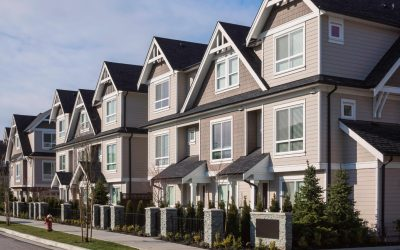 What is a Townhouse and Its Advantages?