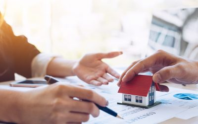 Important Factors to Consider When House Viewing