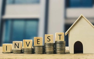 A Complete Guide to Property Investment in Malaysia