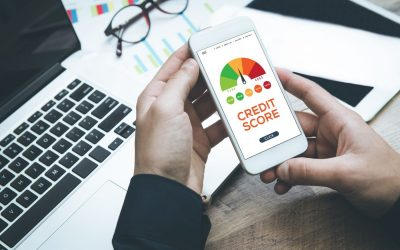 How Credit Checking Helps Landlords Avoid Bad Tenants