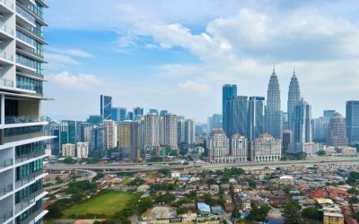 List Your Property and Gain Tenants with Rumah-i