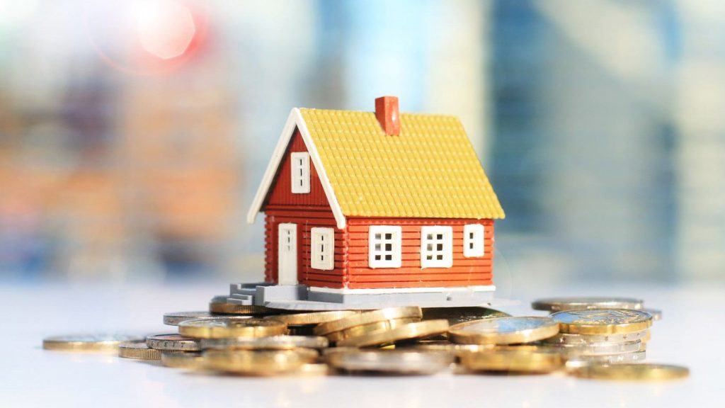 Should You Invest in Property
