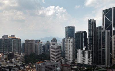 Affordable Condos to Rent in Petaling Jaya