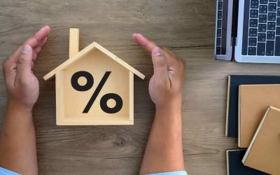 Property Valuation: Factors that Influence a Home's Value