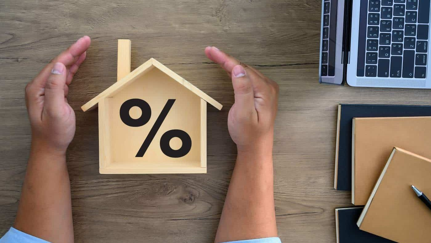 Property Valuation-Factors that Influence a Home's Value