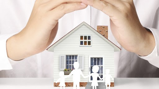 Different Types of House Insurance for Your Property