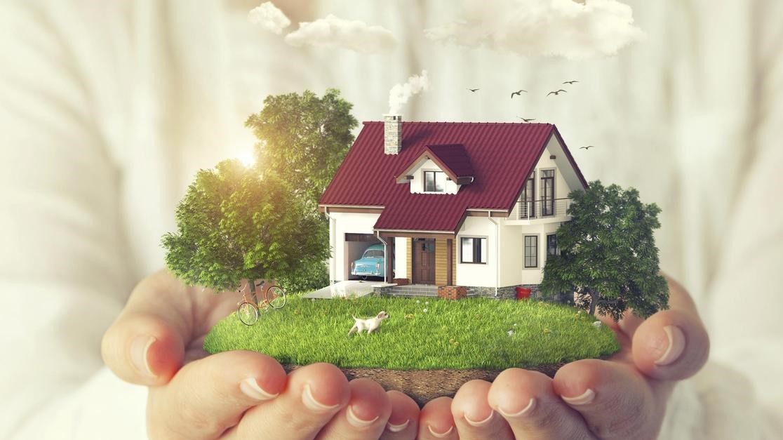 What is Strata Title and Individual Title