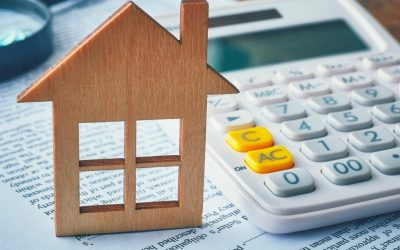 A Complete Guide to Quit Rent, Parcel Rent and Assessment.