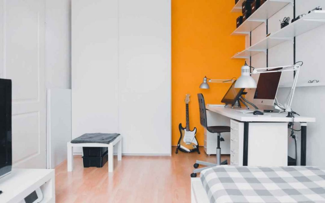 Can Landlords Rent Room Easier Now Than Ever Before?