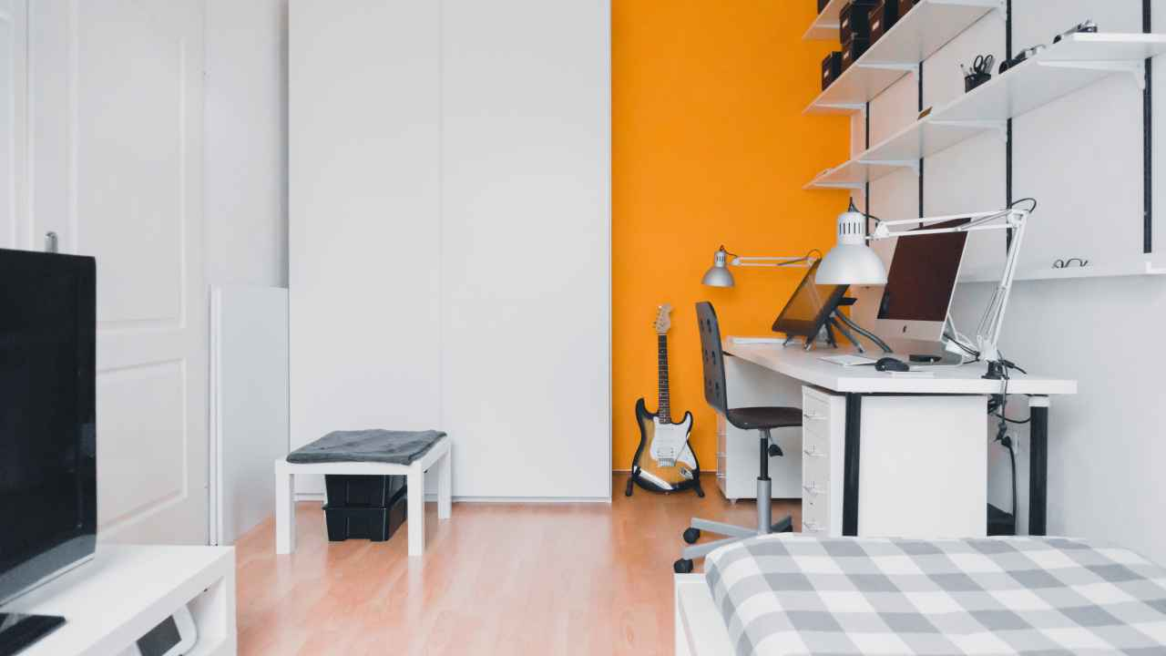 Can Landlords Rent Room Easier Now Than Ever Before