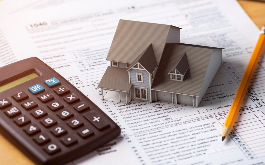 How Your DSR Affects Home Loan Eligibility