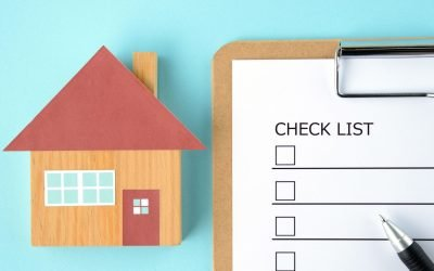 Partially Furnished vs. Unfurnished: Basic House Furniture Checklist for Tenants