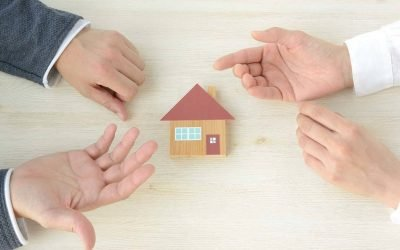 Do's & Don't's Every Landlord in Malaysia Should Know.