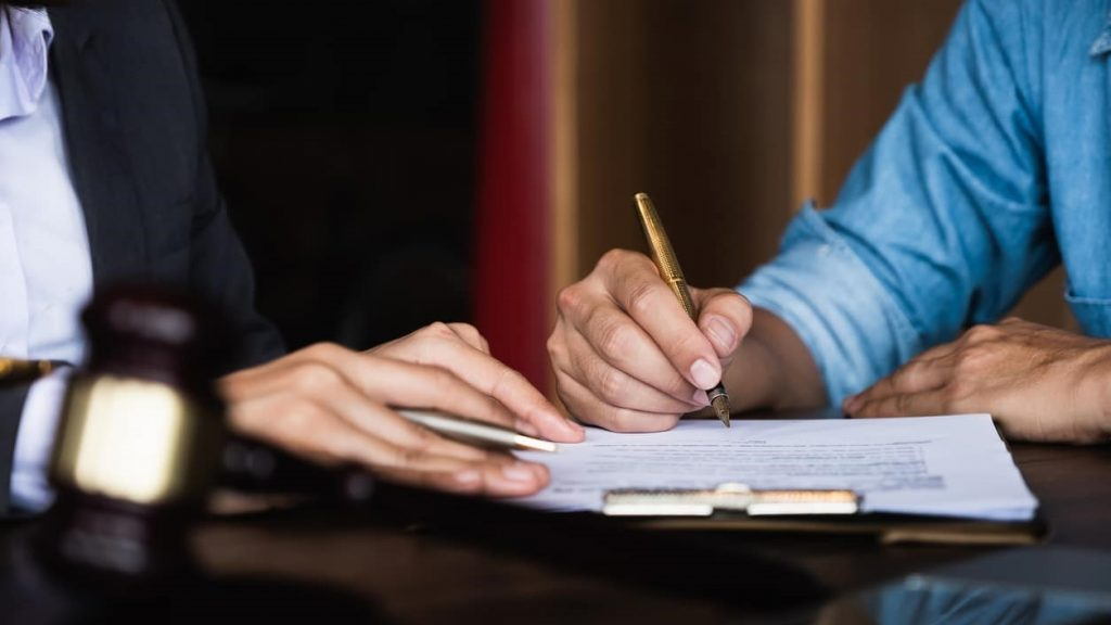 What is a Sales and Purchase Agreement