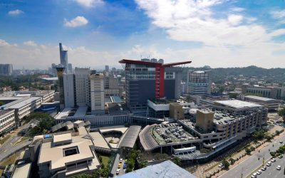 A Closer Look at Top Universities for Tertiary Education in KL