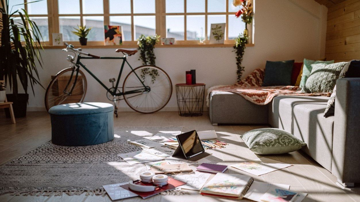 Expert Tips on How to Get Rid of Clutter in Your Home