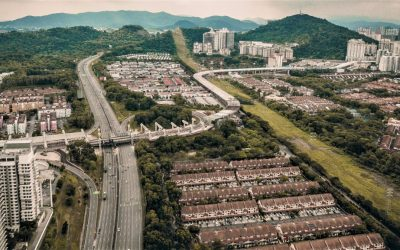 How MCO Has Impacted the Malaysian Property Market