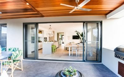 Top Refurbishment Ideas to Increase the Value of Your Rental Properties